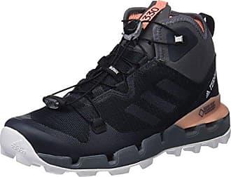 adidas GSG-9.3, Chaussures de Randonnée Hautes Homme, Marron (Clear Sand/Clear Sand/Clear Sand), 47 1/3 EU