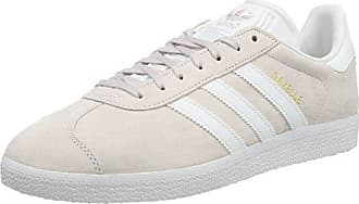 Swift Run Primeknit, Sneakers Basses Mixte Adulte, Rose (Icey Pink/Icey Pink/Icey Pink), 43 1/3 EUadidas