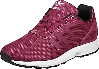 Salming Race Women Black/Knockout Pink, Schuhe, Sneaker & Sportschuhe, Laufschuhe, Pink, Female, 36