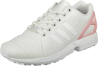 Rosane Adidas Sneaker EQT SUPPORT RF W