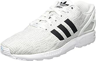 Adidas X_PLR, Zapatillas de Deporte para Hombre, Gris (Griuno/Griuno/Azul 000), 48 2/3 EU