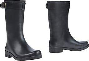 Chaussures - Bottes Aerin