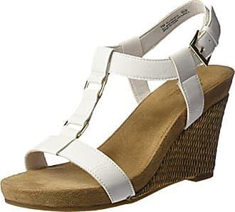 Aerosoles A2 by Aerosoles Womens Plush Nite Wedge Sandal
