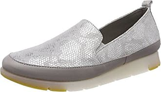 Light Speed Mars, Zuecos para Mujer, Dorado (Gold GOL), 39 EU Aerosoles