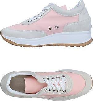 CALZADO - Sneakers abotinadas Agile by rucoline