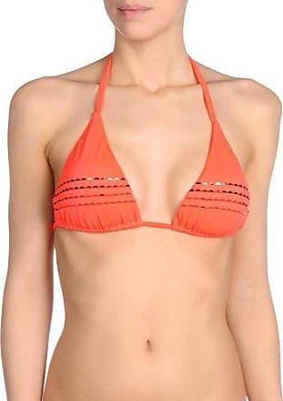 SEASTER MODA BAÑO - Sujetadores bikini