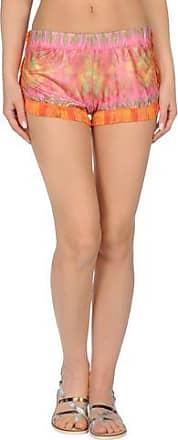 SWIMWEAR - Beach shorts and trousers Agogoa
