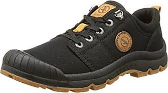 Tenere 2 - Chaussure de randonnée - Haute - Homme - Blanc Cassé (Sand) - 46 EU (11.5 UK)Aigle