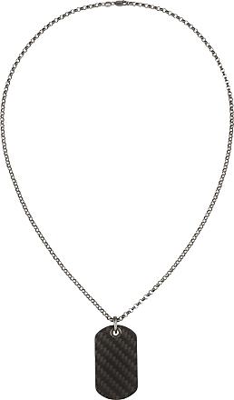 Orska JEWELRY - Necklaces su YOOX.COM