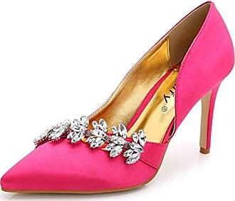 Pumps in Pink: 589 Produkte bis zu −60% | Stylight