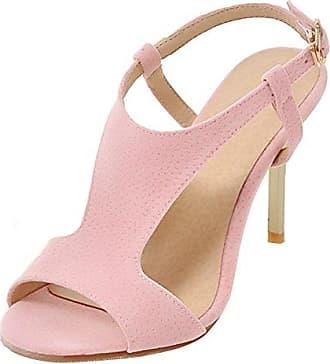 High Heels In Rosa Shoppe Jetzt Bis Zu 60 Stylight