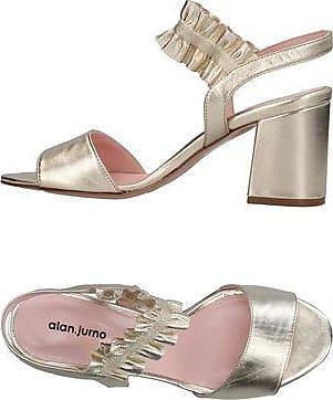 FOOTWEAR - Sandals on YOOX.COM Alan Jurno
