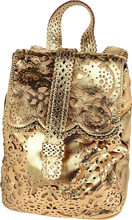 Alberta Ferretti HANDBAGS - Handbags su YOOX.COM