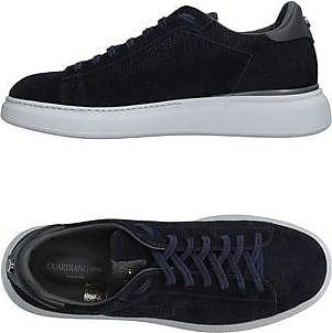Chaussures - Haute-tops Et Baskets Alberto Guardiani