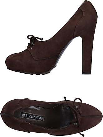 Chaussures - Bottes Aldo Castagna