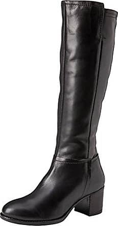 Cuzzego - Botas para Mujer, Color Negro, Talla 37 EU (4 UK) Aldo