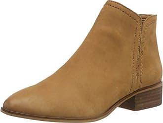 ... Bouche Talons Hauts 10 Cm Ceinture Paquet Des Chaussures De Femme  Trente Six Golden q18meLH. SKU-43494-dvp15012. ALDO Aravia, Bottes  Classiques Femme, ... 935a82b3ca2