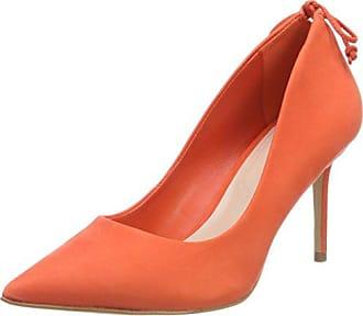 Kassii, Zapatos de Tacón para Mujer, Beige (Nude), 38 EU Aldo