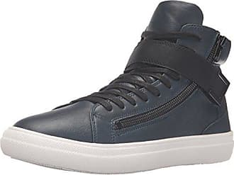Mens Bernbaum Low-Top Sneakers Aldo