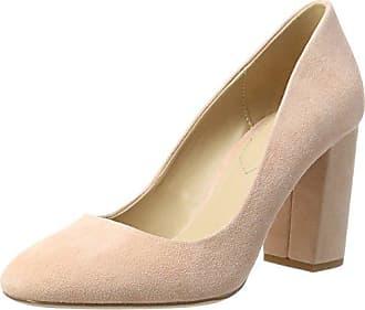 Briars, Zapatos de Tacón Mujer, Rosa (Raspberry), 39 (6 UK) Lotus