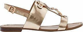 Nu 15% Korting: Sandalen ?afiarien? Maintenant, 15% De Réduction: Sandales Afiarien? Aldo Aldo