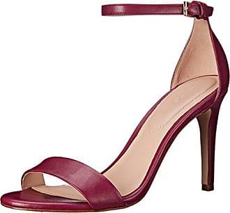 ALDO Caragna Pink Miscellaneous  x7X3VXYM
