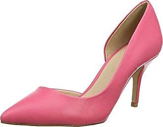 Aldo Miryma, Zapatos de Tacón para Mujer, Rosa (Pink Miscellaneous), 38 EU