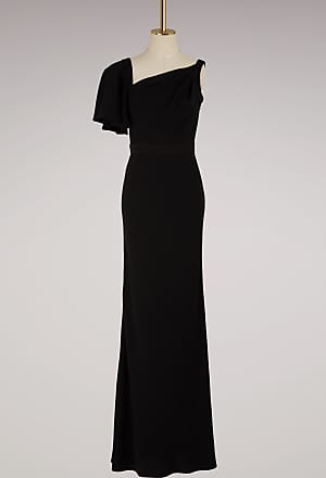 Alexander McQueen® Maxi Dresses: Shop up to −60% | Stylight