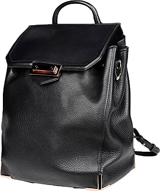 L'autre Chose HANDBAGS - Backpacks & Fanny packs su YOOX.COM