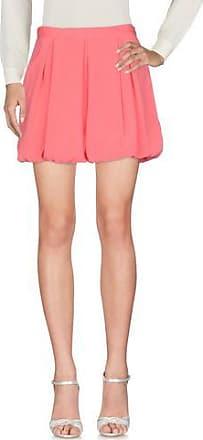 Nolita Lace FALDAS - Minifaldas