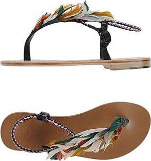 FOOTWEAR - Toe post sandals </ototo></div>                                   <span></span>                               </div>             <div>                                     <div>                                             <div>                                                     <div>                                                             <span>                                 Select Page                             </span>                                                             <ul>                                                                     <li>                                     <a href=