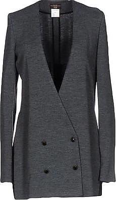 Alviero Martini 1A Classe COATS & JACKETS - Jackets su YOOX.COM