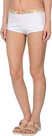 SWIMWEAR - Beach shorts and trousers Alviero Martini 1A Classe