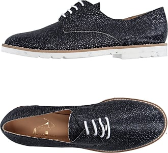 FOOTWEAR - Lace-up shoes Amato Daniele