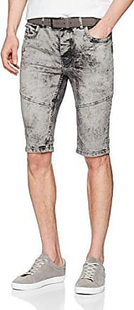 Mens Garismo Trousers American People