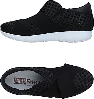 FOOTWEAR - Low-tops &amp; sneakers And</ototo></div>                                   <span></span>                               </div>             <div>                                     <div>                                             <div>                                                     <div>                                                             <ul>                                                                     <li>                                                                           <a href=