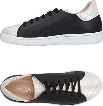 ANDREA CATINI Sneakers & Deportivas mujer