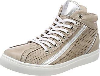 0145713, Womens Heels Sandals Andrea Conti