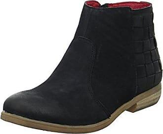 d363b22b5a0af6 0341500 Fuchsia Damen Boots   Stiefeletten in Gr.  37 Fuxia Andrea Conti