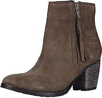 ab6629de38de22 Niedrig Kosten Für Verkauf Billig 2018 Neu Stiefel von Andrea Conti aus  Lack in Schwarz 36