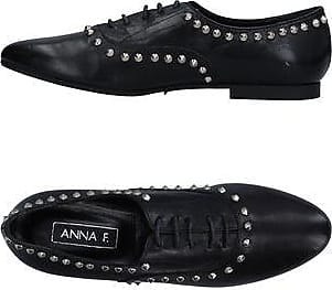 Chaussures - Chaussures À Lacets Anna F.