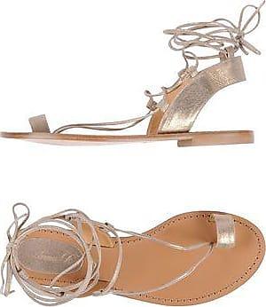 Chaussures - Sandales Post Orteil Anna F.