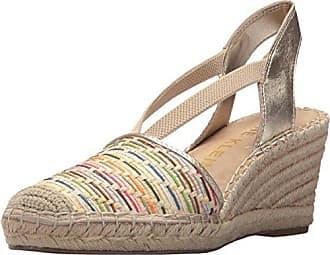 Anne Klein 174 Wedge Sandals Shop Up To 30 Stylight