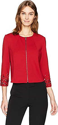 Anne Klein 174 Jackets Must Haves On Sale At Usd 16 82