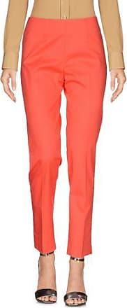 Anneclaire PANTALONES - Pantalones