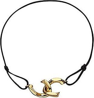 Annelise Michelson JEWELRY - Bracelets su YOOX.COM