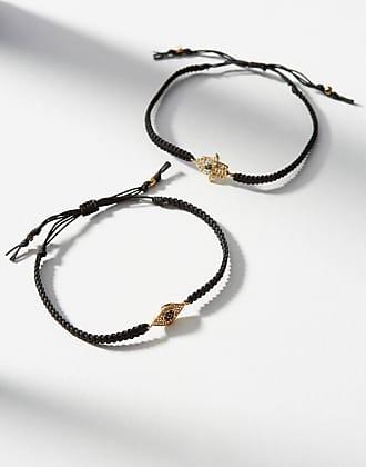 Charm Bracelet - PINK by Sonny Chalermchatra Sonny Chalermchatra
