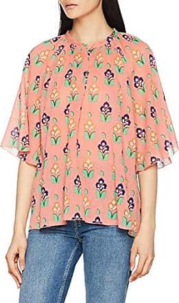 MONY1SHT, Chemise Femme, Multicolore (Multico), 42 (Taille Fabricant: 42L)Antik Batik