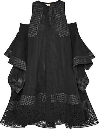 Antonio Berardi® Dresses: Shop up to −67% | Stylight
