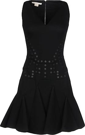 Antonio Berardi® Short Dresses: Shop up to −75% | Stylight